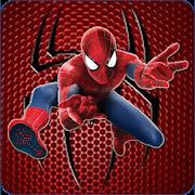 تنزيل Spider Man Wallpapers Hd 1 0 لنظام Android مجان ا Apk تنزيل