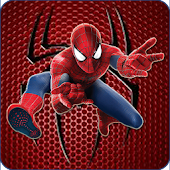 Spider-man Wallpapers HD