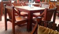 Aaranya Restaurant photo 19