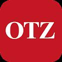 OTZ News-App icon