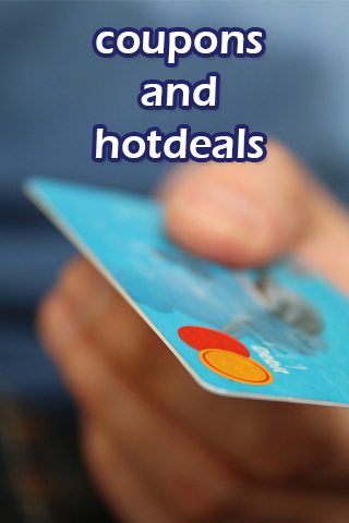 Guide Coupons And Hot Deals