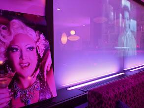 Photo: BA Bar Hotel Bel Ami