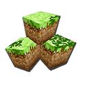 Elaboração guia para Minebuild icon