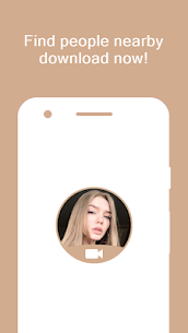 Online Girls Live Video Chat – Convertify 2