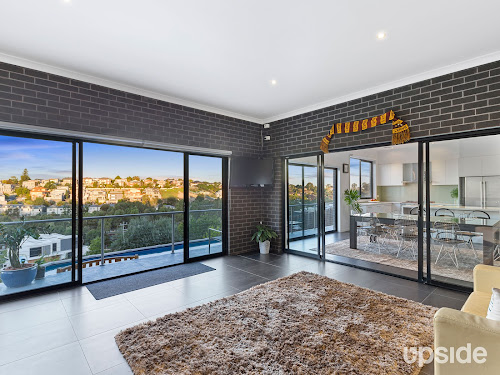 Photo of property at 57 Steele Creek Drive, Keilor East 3033