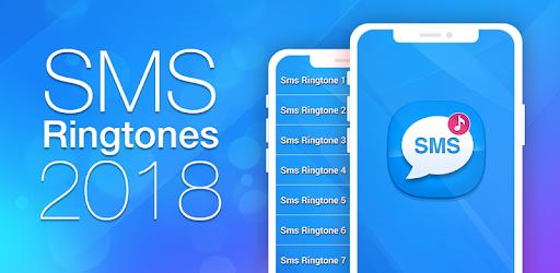 whatsapp message ringtone 2018