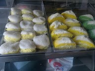 Sheetal Sweets, Behram Baug photo 11