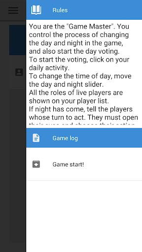 The Mafia  screenshots EasyGameCheats.pro 5