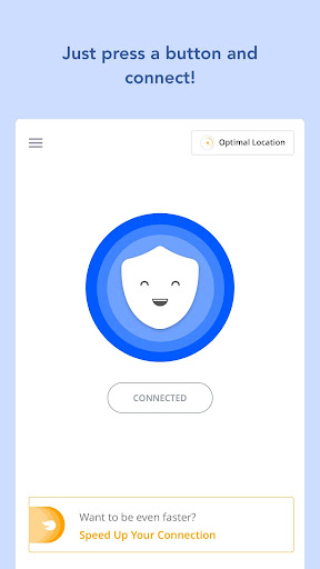 Betternet Premium VPN Proxy v3.8.6 build 3861 [Unlocked]