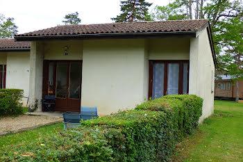 maison à Rives (47)