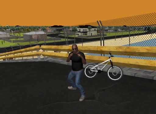 The Grand Gangster 2.4.4 screenshots 6