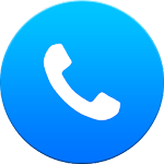 Caller ID, Dialer, Phone & Contacts by Simpler Icon