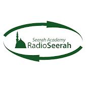 Radio Seerah