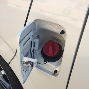 ハイエースバン TRH200V 5型S-GLダークプライムセレクション・2018年式のカスタム事例画像 こめけんさんの2020年03月24日11:20の投稿