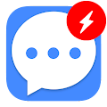 Lite for Facebook - Enhanced Security APK