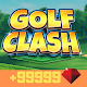 Tips & Gems for Golf Clash