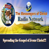 The Messengers of Christ Radio