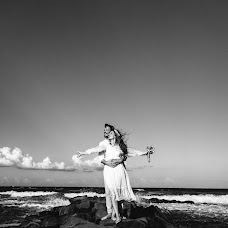 Hochzeitsfotograf Gencay Çetin (venuswed). Foto vom 11.08.2018