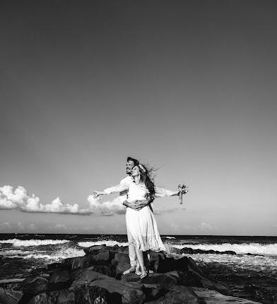 Düğün fotoğrafçısı Gencay Çetin (venuswed). 11.08.2018 fotoları