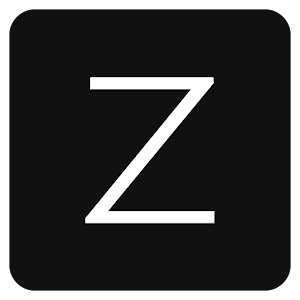 Zalora fashion shopping android apps on google play cover art stopboris Choice Image