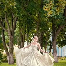 Wedding photographer Tatyana Nenyukova (TanyaN). Photo of 14.12.2013