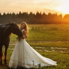 Wedding photographer Miroslav Kudrin (KremSoda). Photo of 22.03.2015