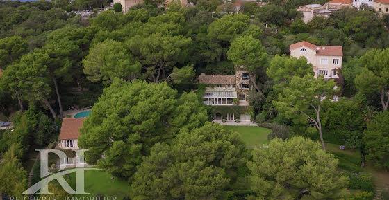 Vente propriété 1200 m2