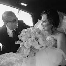 Wedding photographer Angel Gutierrez (angelgutierre). Photo of 10.01.2017