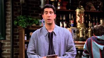Die zweite Monica