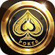 Poker Mania Download on Windows