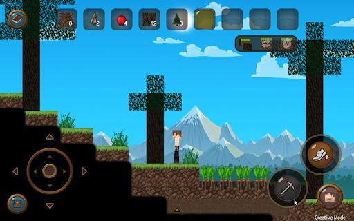 uCraft Free screenshots 6