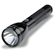 Lanterna Simples Download on Windows