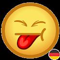 Lustige Witze icon