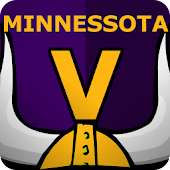 Minnesota Football: Vikings