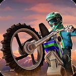 Trials Frontier 6.8.0