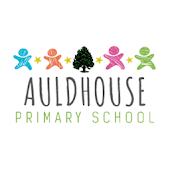Auldhouse Primary School