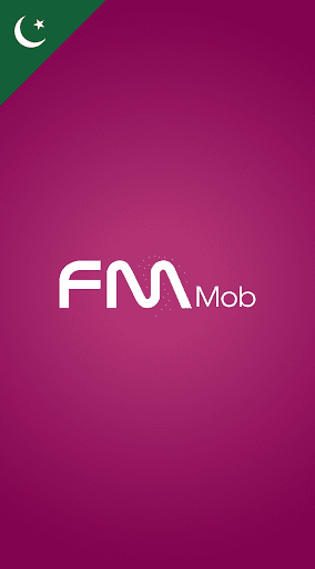 Pakistan FM Radio HD - FM Mob