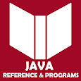 Java Reference and Programs
