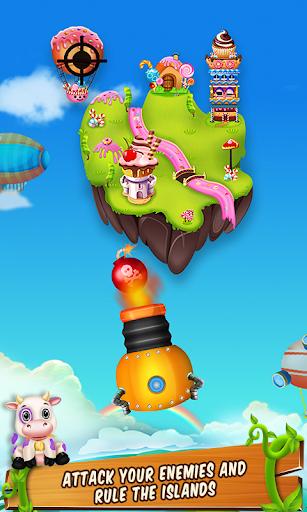 Boom Island  screenshots 1