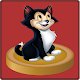 Kitty Trapped Android apk