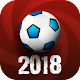 Download World Scores 2018 - Live Scores For PC Windows and Mac