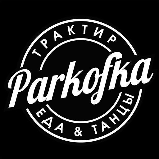 Parkofka