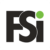FSi Ltd Fire Stopping Product Selector