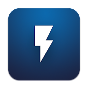 Ultra Battery Charger : Ultra Fast Charger 5X APK