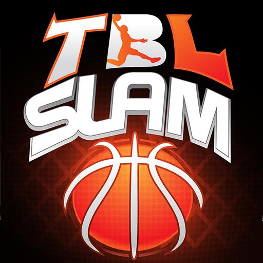 TBL Slam บาสเกตบอล