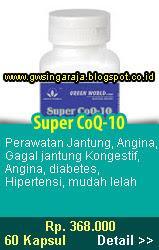 super coq-10