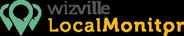 wizville-logo