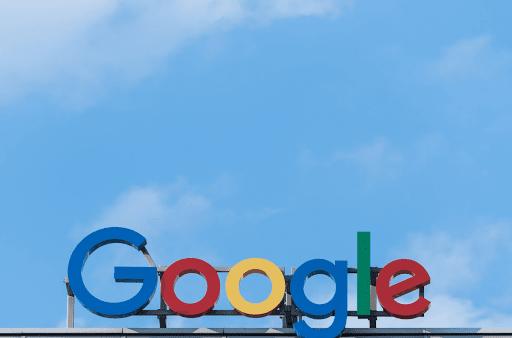 Article thématique Mises à jour majeures de Google