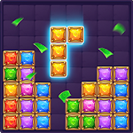 Lucky Puzzle - Best Block Game To Reward! 1.1.1