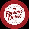com.famousdaves.app